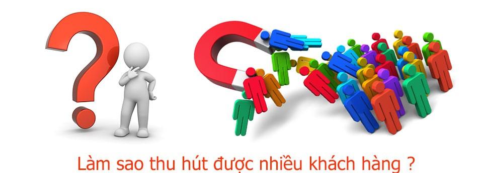 thu hut khach hang hieu qua tren instagram nhu the nao