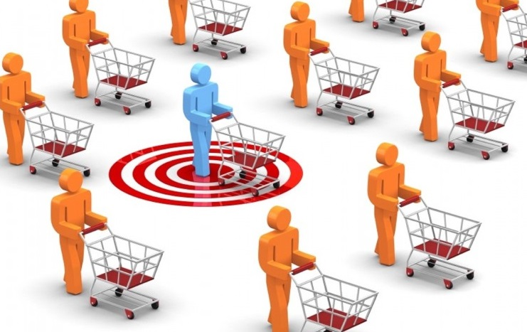 Thu Hút Và Giữ Chân Khách Hàng Bằng Mobile Marketing