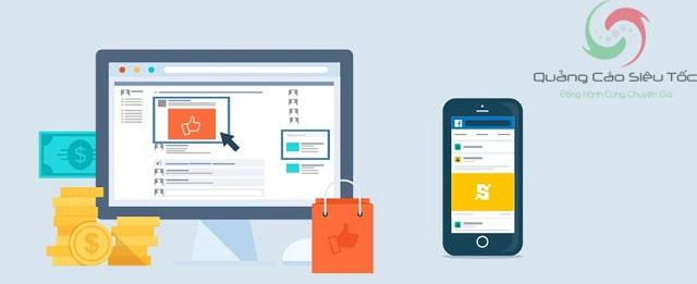 Thuê chạy quảng cáo Facebook giá bao nhiêu ?