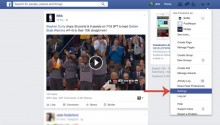 8 sự thật ít ai biết hỗ trợ quảng cáo facebook