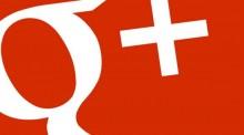Google Plus gây sốt tại Việt Nam