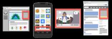 Quảng cáo Banner GDN Google là gì ? Nó hoạt động như thế nào ?