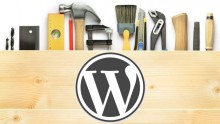 Wordpress Là Gì? Vì Sao Nên Xây Dựng Website Với Wordpress?