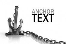 Anchor Text Là Gì? Sử Dụng Anchor Text Như Thế Nào?