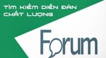 Backlink Forum Còn Giá Trị Không? Tại Sao?