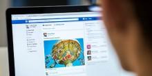 Bán Hàng Trên Facebook Cá Nhân Kém Hiệu Quả Do Đâu?