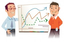 Báo Giá Dịch Vụ SEO TỪ KHÓA Google - SEO WEBSITE GIÁ RẺ