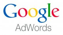 Quảng cáo Google trọn gói tại Thành phố Hồ Chí Minh