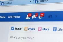 Bảo Mật Tài Khoản Facebook Với Những Tính Năng Hay
