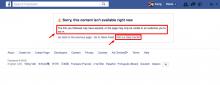 Bảo Vệ Tài Khoản Facebook Cá Nhân, Fanpage Tốt Hơn