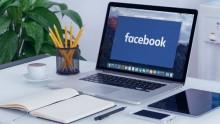 11 Bí Quyết Chốt Đơn Hàng Thành Công Trên Facebook