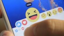 Những Biểu Tượng Facebook Đang Có Sự Thay Đổi Lớn