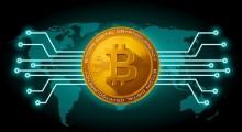 Bitcoin Là Gì? Tìm Hiểu Bitcoin Tại Thị Trường Việt Nam