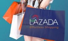 Cách bán hàng trên Lazada đơn giản hiệu quả nhất 2018