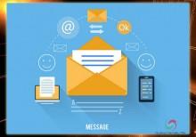 Hướng Dẫn Cách Đặt Tên Email Doanh Nghiệp Chuyên Nghiệp Nhất