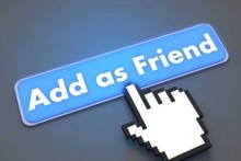 Cách Để Full Bạn Bè Trên Facebook Hiệu Quả Nhất