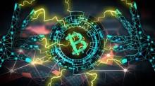 Hướng  dẫn cách đổi bitcoin ra tiền mặt nhanh chóng, an toàn