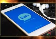 Cách Đổi Tên ZALO - Thay Đổi Thông Tin Zalo Cá Nhân Nhanh Chóng