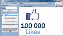 Cách HACK LIKE Fanpage Facebook Đơn Giản - Hiệu Quả Nhất