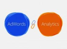 Cách Liên Kết Tài Khoản Awords với Google Analytics