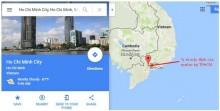 Hướng Dẫn Cách Seo Google Map Chi Tiết Nhất
