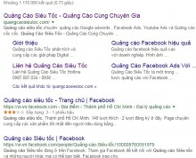 Hướng Dẫn Cách SEO Website Lên Top Google NHANH NHẤT