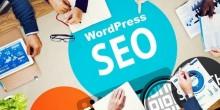 Hướng Dẫn Cách Seo Wordpress Hiệu Quả Nhất