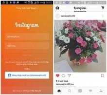Hướng Dẫn Cách Sử Dụng Instagram Cơ Bản Từ A – Z