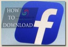 Hướng dẫn cách tải Facebook cho điện thoại và máy tính nhanh nhất