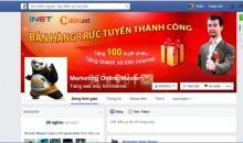 Hướng Dẫn Cách TẠO FANPAGE Facebook NHANH NHẤT