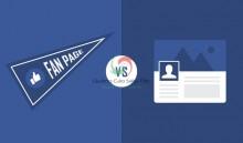 Hướng dẫn các bước tạo fanpage Facebook đơn giản nhất 2019