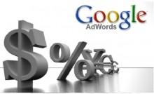 Cách Thanh Toán Google Adwords Hiệu Quả Nhất
