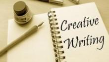 Cách viết bài PR sản phẩm chuyên nghiệp