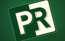 Cách viết bài PR cho công ty