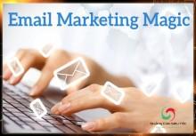 11 cách viết Email Marketing chuyên nghiệp và thuyết phục nhất