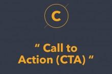 Call To Action Là Gì? Hướng Dẫn Tạo CTA Thu Hút Khách Hàng
