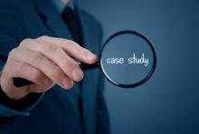 Case Study Là Gì ? Tổng Hợp Các Lợi Ích Thiết Thực Từ Case Study