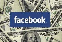Chi Phí Quảng Cáo Facebook Tăng Và Nguyên Nhân Ảnh Hưởng