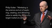 Marketing là gì? Các Mô Hình Làm Marketing Hiệu Quả Nhất Hiện Nay