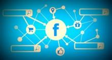 Chiến Lược Remarketing Facebook và Cách Tối Ưu Hiệu Quả