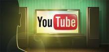 Tổng Hợp Các Chức Năng Youtube Có Thể Bạn Chưa Biết