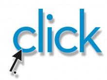 Quảng cáo Google theo click chuột