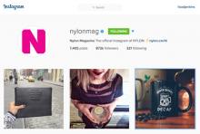 6 công cụ giúp bán hàng trên Instagram dễ dàng hơn
