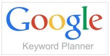 Tìm Hiểu Công Cụ Lập Kế Hoạch Từ Khóa Google Keyword Planner