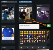 Công cụ hỗ trợ quảng cáo Instagram thành công