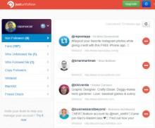 Công cụ hỗ trợ quảng cáo Instagram thành công P2