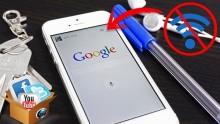 Công Ty Quảng Cáo Google Adwords HCM (8 NĂM KINH NGHIỆM)