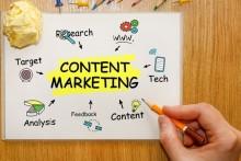 Content Marketing Là Gì ? Content Marketing Đóng Vai Trò Như Thế Nào Trong Kinh Doanh