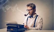 Copywriter Là Gì? Yếu Tố Để Trở Thành Một Copywriter Chuyên Nghiệp là Như Thế Nào