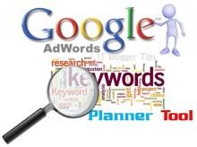 ĐỐI SÁNH TỪ KHÓA Là Gì? Các DẠNG ĐỐI SÁNH TỪ KHÓA Trên Google Adwords